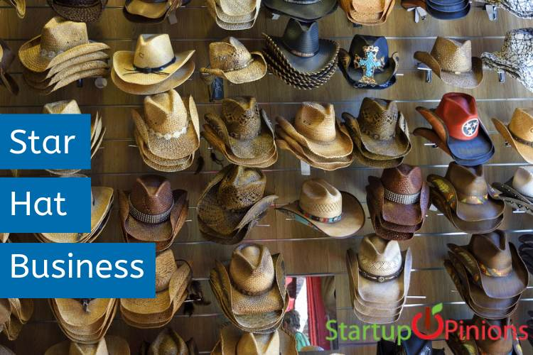 Start a Hat Business