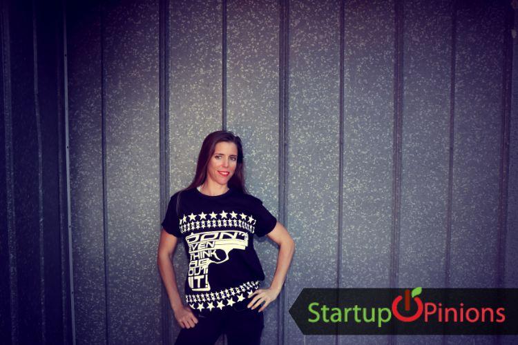 T-Shirt printing Business
