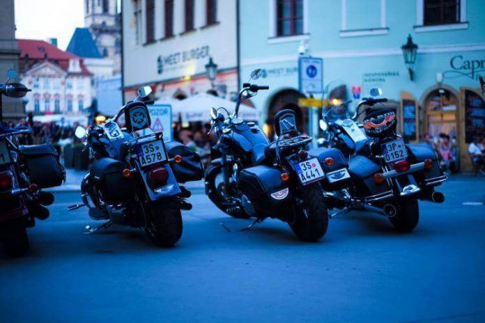 Tips to Open and Run a Successful Motorcycle Shop