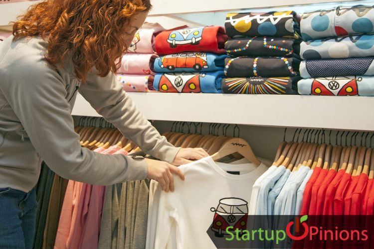 Best Popular Clothing Brands in India