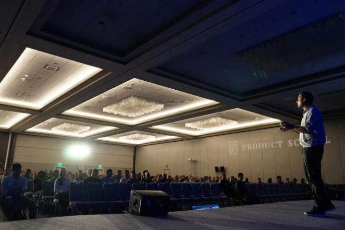 Reasons Why You Should Not Avoid Trade Shows as A Startup