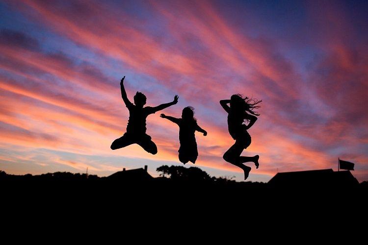 महिला सशक्तिकरण पर निबंध
