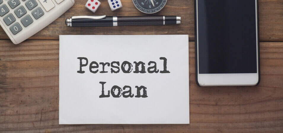 How Much Time it will take to get Personal Loan to Get Approved