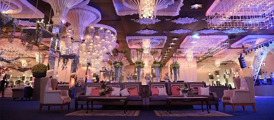 The Ritz, Gurgaon