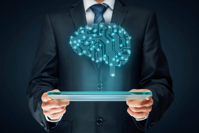 Ways to Use AI In Your Business