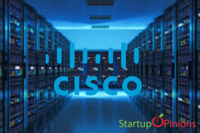 5 Reasons for Passing Cisco CCNA ROUTING & SWTICHING 200-125 Exam