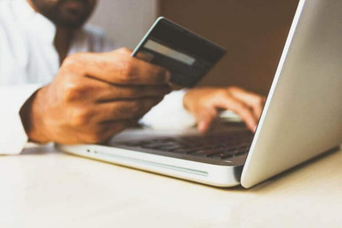 The 5 Skills You Need To Have To Build a Successful E-Commerce Business