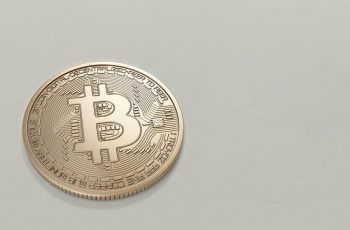 How to Make a Profit with Bitcoin Cryptocurrency