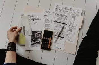 US Expat Tax Filing Red Flags You Need to Avoid