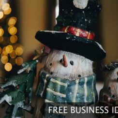 6 Tips for a Stress-Free Christmas