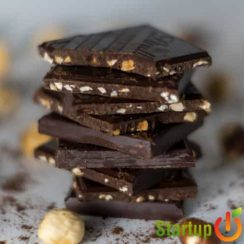 Current trends in the Chocolate Industry