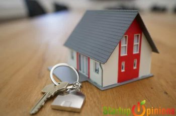 What You Need to Know About These Eight Types of Mortgage Loans