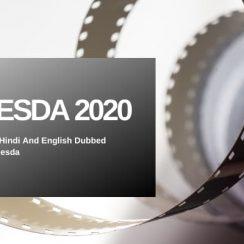 moviesda 2020 movies download